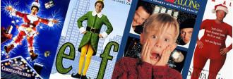 Οι 10 καλύτερες Χριστουγεννιάτικες ταινίες για όλη την οικογένεια
